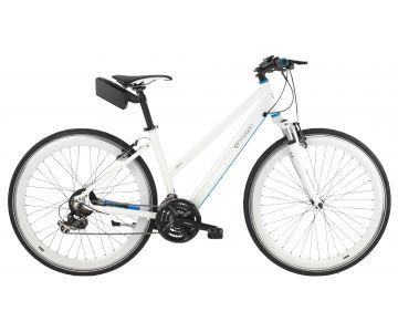 BH Easy Go Jet 2016 chez vélo horizon port gratuit à partir de 300€