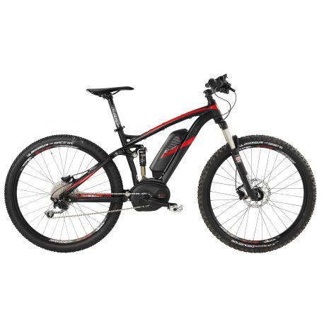 """BH Xenion Jumper 27.5"""" 2016 chez vélo horizon port gratuit à partir de 300€"""