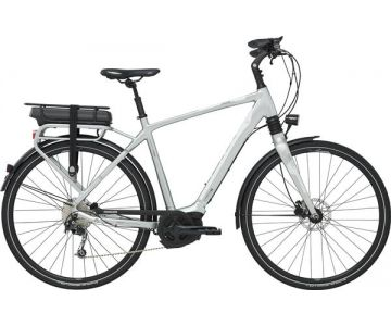 Giant Prime E+ 3 Disc 2016 chez vélo horizon port gratuit à partir de 300€
