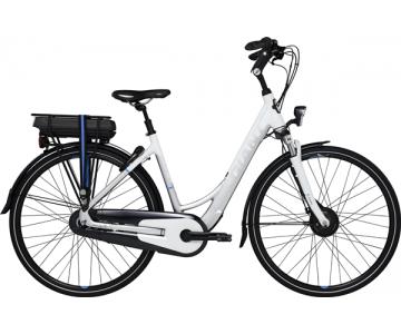 Giant Ease E+ 3 2016 chez vélo horizon port gratuit à partir de 300€