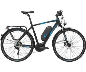 Giant Explore E+ 0 2016 chez vélo horizon port gratuit à partir de 300€