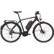 Giant Explore E+ 1 2016 chez vélo horizon port gratuit à partir de 300€