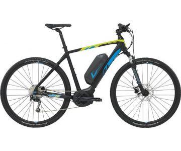 Giant Explore E+ XC 2016 chez vélo horizon port gratuit à partir de 300€