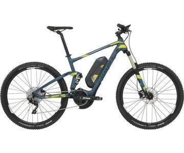 Giant Full E+2 2016 chez vélo horizon port gratuit à partir de 300€