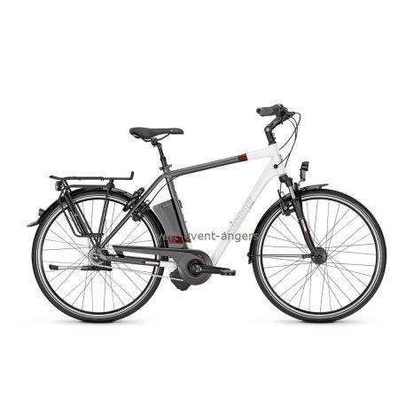 AGATTU I8 HS 8-G 2013 chez vélo horizon port gratuit à partir de 300€