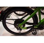 Stromer ST1 S - 2016 chez vélo horizon port gratuit à partir de 300€