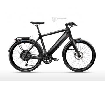 Stromer ST2 chez vélo horizon port gratuit à partir de 300€