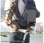 Sac à dos clignotant Go Led chez vélo horizon port gratuit à partir de 300€