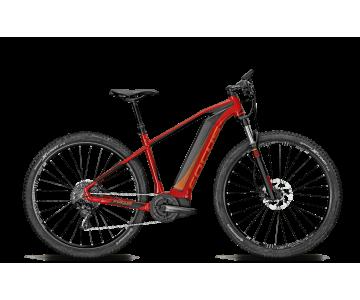 Focus Jarifa I Pro 29 11G 2016 chez vélo horizon port gratuit à partir de 300€
