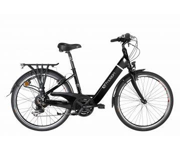 BH Evo Eco Lite 2016 chez vélo horizon port gratuit à partir de 300€