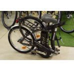 Gitane Origam'E-Bike 2 2016