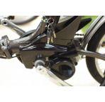 Gitane E-Twist 2016 chez vélo horizon port gratuit à partir de 300€