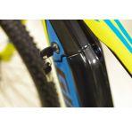 Giant Dirt E+2 2016 chez vélo horizon port gratuit à partir de 300€