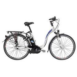 DIAMOND BH chez vélo horizon port gratuit à partir de 300€