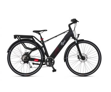 O2 Feel Rock 2016 chez vélo horizon port gratuit à partir de 300€