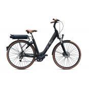 O2 Feel Swan Deore 2016 chez vélo horizon port gratuit à partir de 300€