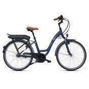 O2 Feel Vog N7 2016 chez vélo horizon port gratuit à partir de 300€