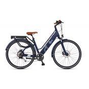 O2 Feel Sense 2016 chez vélo horizon port gratuit à partir de 300€