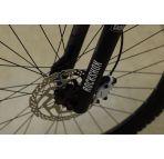 BH Xenion 27.5 2016 chez vélo horizon port gratuit à partir de 300€