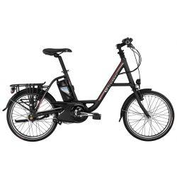 PROX BH chez vélo horizon port gratuit à partir de 300€