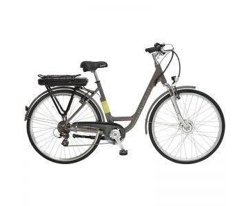 Peugeot eC03-200 chez vélo horizon port gratuit à partir de 300€