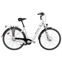 EVO GACELA BH 2015 chez vélo horizon port gratuit à partir de 300€
