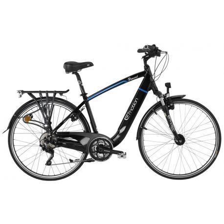 EVO DIAMOND BH 2015 chez vélo horizon port gratuit à partir de 300€