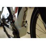 BH Revo Jet 2016 chez vélo horizon port gratuit à partir de 300€