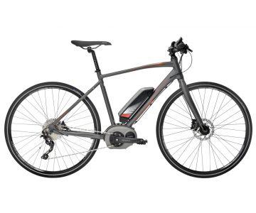 Gitane E-Play 2016 chez vélo horizon port gratuit à partir de 300€
