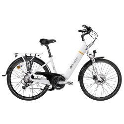 EVO STREET BH 2015 chez vélo horizon port gratuit à partir de 300€