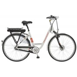 eC03.100 chez vélo horizon port gratuit à partir de 300€