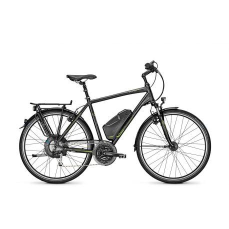 Kalkhoff Pro Connect X24 2014 chez vélo horizon port gratuit à partir de 300€