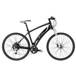 NEO CROSS BH chez vélo horizon port gratuit à partir de 300€