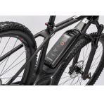 Cube Elite Hybrid C:62 Race 500 29 2016 chez vélo horizon port gratuit à partir de 300€