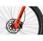 Cube Reaction Hybrid HPA Pro 500 2016 chez vélo horizon port gratuit à partir de 300€