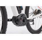 Cube Access WLS Hybrid Pro 500 2016 chez vélo horizon port gratuit à partir de 300€