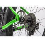 Cube Nutrail Hybrid 500 2017 chez vélo horizon port gratuit à partir de 300€