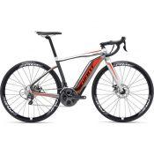 Giant Road E+2 2016 chez vélo horizon port gratuit à partir de 300€