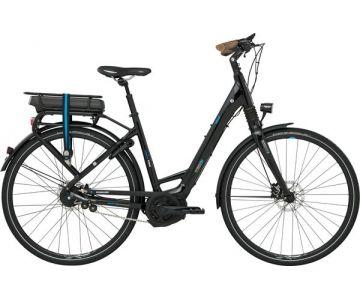 Giant Prime E+ 0 Di2 2016 chez vélo horizon port gratuit à partir de 300€