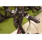 BH Prox chez vélo horizon port gratuit à partir de 300€