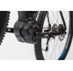 Cube Reaction Hybrid HPA Pro 400/500 2016 chez vélo horizon port gratuit à partir de 300€