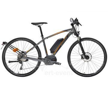 Gitane E-Play S 45kmh 2016 chez vélo horizon port gratuit à partir de 300€