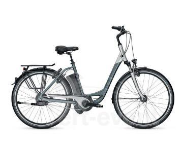 Kalkhoff Agattu Impulse Ergo XXL 2016 chez vélo horizon port gratuit à partir de 300€