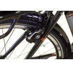 Peugeot eC02-100 L Nexus 8 2017 chez vélo horizon port gratuit à partir de 300€