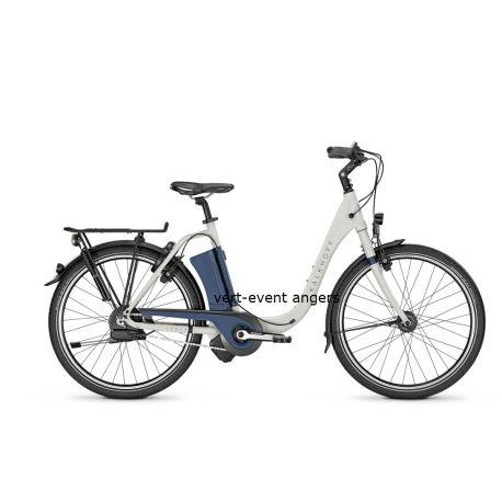 SAHEL I360 HARMONY NUVINCI 15AH 36V 2013 2014 chez vélo horizon port gratuit à partir de 300€