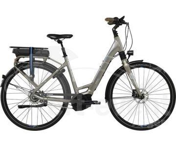 Giant Prime E+ 1 2016 chez vélo horizon port gratuit à partir de 300€