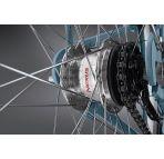 Matra iFlow N7 2016 chez vélo horizon port gratuit à partir de 300€