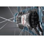 Matra iFlow Classic N7 2016 chez vélo horizon port gratuit à partir de 300€