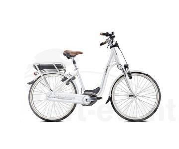 Matra iFlow Confort N7 2016 chez vélo horizon port gratuit à partir de 300€