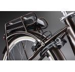 Matra iFlow Confort Auto 2016 chez vélo horizon port gratuit à partir de 300€